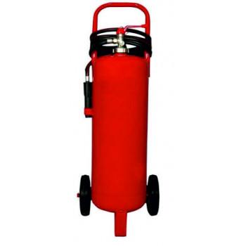 25 kg Yangın Söndürme Tüpü